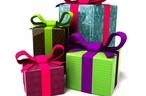 Bons d'achat et cadeaux attribués aux salariés : quand la Cour de cassation ne reconnait pas la tolérance URSSAF !
