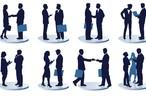 Gérer les usages, accords collectifs et atypiques en entreprise 2017