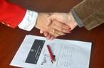 Gérer le contrat de travail temporaire 2017