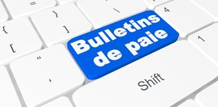 Bulletin de paie commenté : salarié non-cadre en janvier 2017