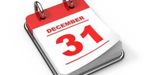 Le plafond mensuel de s curit sociale 2012 est connu - Plafond mensuel securite sociale 2014 ...